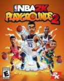 NBA 2K PLaygrounds 2 *2018* - V1.1.0.0 Build:1003-35 [MULTi7-ENG] [ISO] [ELAMIGOS]