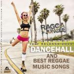VA - Dancehall And Best Reggae Music Songs (2019) [mp3@320kbps]