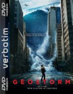 Geostorm *2017* [720p] [BluRay] [x264] [AC3-KiT] [Lektor PL]