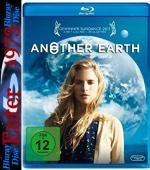 Druga Ziemia - Another Earth (2011) [1080P] [BLURAY] [H264] [DTS] [AC3.EN.PL-E1973] [LEKTOR.PL] [NAPISY.ENG.PL]