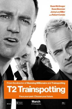 T2 Trainspotting - T2: Trainspotting (2017) [CAM.XviD-ETRG] [ENG] + [SamPLe]