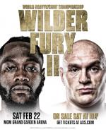 Deontay Wilder vs Tyson Fury 2 [WEB] [x264-PUNCH] [ENG]