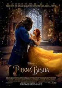 Piękna i  Bestia  - Beauty And The Beast *2017* [1080p.WEB-DL.AC3.5.1.H264] [ENTER1973] [DUBBING PL KINO]