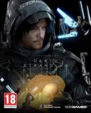 Death Stranding *2020* [Multi-PL] [ISO] [CPY]