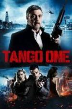 Tango One *2018* [WEB-DL.x264-FGT] [ENG]