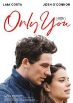 Tylko ty / Only You (2018) [480p] [WEB-DL] [XviD] [AC3-MORS] [Lektor PL]