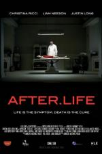 Życie.po.Życiu - After.Life (2009) [BRRip.XviD]-GR4PE [Lektor PL]