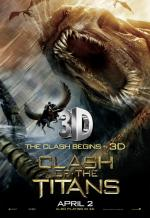 Starcie tytanów 3D - Clash of the Titans 3D *2010* [miniHD] [1080p.BluRay.x264.HOU.AC3-Leon 345] [Lektor PL]