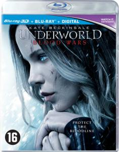 Underworld: Wojny krwi 3D - Underworld: Blood Wars *2016* [1080p.3D.Half.Over-Under.DTS-HD MA.5.1.AC3.BluRay.x264-SONDA] [Lektor i Napisy PL] [ENG]