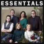 The Kelly Family - Essentials (2018) [MP3@320]