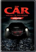 The Car Road to RevENGe.*2019* [480p] [AC3] [DVDRip] [XviD-AnD] [Napisy PL]