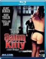 Salon Kitty (1976)[BRRip 1080p x264 by alE13 AC3/DTS] [Napisy PL/ENG] [Ita]