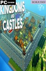 Kingdoms and Castles [v.116r11 (35043)] *2017* [MULTI-PL] [GOG] [EXE]