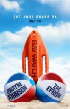 Baywatch *2017* [UNRATED 1080p.BluRay.AVC TrueHD.7.1 Atmos-FGT] [ENG]