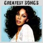 Donna Summer - Greatest Songs (2018) [MP3@320]