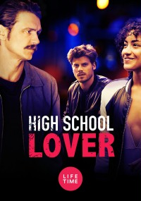 Licealna miłość / High School Lover (2017) [WEB-DL] [XviD-MX] [Lektor PL]