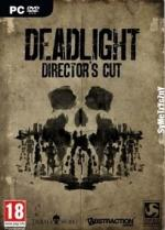 Deadlight: Director's Cut *2016* [MULTi5-PL] [REPACK By SYMETRYCZNY] [EXE]