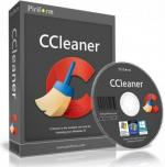 CCleaner v5.52.6967 Free | Professional | Business | Technician Edition RePack+Portable by Dodakaedr