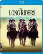Straceńcy / The Long Riders (1980)[BDRip 1080p x264 by alE13 AC3/DTS] [Lektor i Napisy PL/ENG] [ENG]