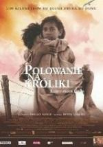 Polowanie Na Króliki- Rabbit-Proof Fence (2002) [Custom Audio] [Mini HD 1080p] [BDRip.x264.AC3] [Lektor PL] [Spedboy]