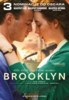 Brooklyn (2015) [720p] [BluRay] [x264] [AC3-KiT] [Lektor PL]