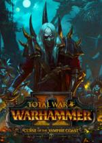 Total War: WARHAMMER II - Curse of the Vampire Coast Language Pack (2018) [MULTi12-PL] [PLAZA] [.exe]