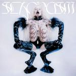 Brooke Candy - SEXORCISM (2019) [mp3@320]