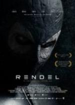 Rendel (2017) [720p] [BluRay] [x264-KiT] [Lektor PL]