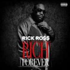 Rick Ross - Rich Forever (2015) [mp3@320]
