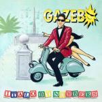 Gazebo - Italo By Numbers (2018) [mp3@320]