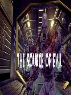 The Source of Evil *2017* [ENG] [IGG] [RAR]
