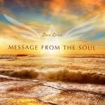 Deva Epica - Message From the Soul (2019) [FLAC]
