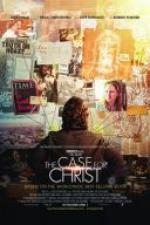 Sprawa Chrystusa / The Case for Christ (2017) [720p] [BRRip] [XviD] [AC3-MORS] [Lektor PL]