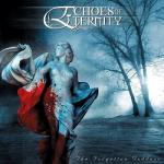 ECHOES OF ETERNITY - THE FORGOTTEN GODDESS (2007/2015) [WMA] [FALLEN ANGEL]
