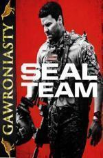 SEAL Team [S01E21-E22.FINAL] [720p.HDTV.DD2.0.x264-Ralf] [Lektor PL]