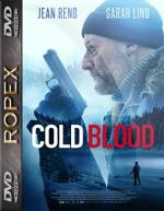 Cold Blood Legacy - La mémoire du sang (2019) [720p] [BRRip] [XViD] [AC3-MORS] [NAPISY PL]