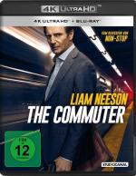 Pasażer / The Commuter *2018* [MINI 4K] [2160p] [BluRay] [x265.HEVC.10bit.HDR] [AC3] [LEKTOR PL]