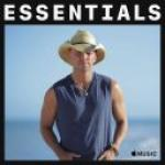Kenny Chesney - Essentials (2019)     [mp3@320kbps]