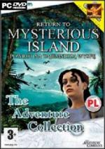 Return to Mysterious Island [v.1.03] *2014* [MULTI-ENG] [GOG] [EXE]