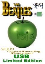 The Beatles Stereo Box Set (24-bit USB Limited Edition) (2009) [FLAC] [Hi-Res] [Lossless]