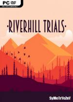 Riverhill Trials *2018* [MULTi15-PL] [REPACK-QOOB] [EXE]