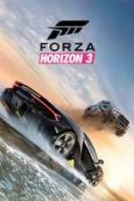 Forza Horizon 3: Ultimate Edition *2016* V1 0 119 1002 [+All DLCs] [MULTi13 PL] [ISO] [CODEX]