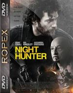 Night Hunter - Nomis (2019) [WEB-DL] [XViD-MORS] [NAPISY PL]