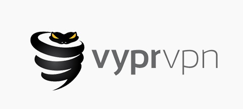 Vypr Vpn 4.1.0.10 for Pc-macOS-Android-Tv + Method to always get 1 Month Premium Free