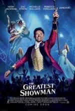 Król rozrywki - The Greatest Showman *2017* [720p] [BluRay] [AC3] [x264-KRT] [Lektor PL]