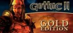 Gothic 2 Gold Edition *2005* [ENG] [GOG] [EXE]