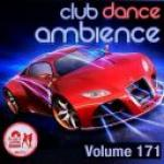 VA - Club Dance Ambience vol.171 (2019) [mp3@320kbps]