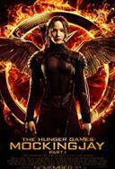 Igrzyska śmierci: Kosogłos. Część 1 / The Hunger Games: Mockingjay Part 1 (2014) [720p] [BDRip] [XviD] [AC3-ELiTE] [Lektor PL]