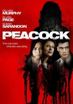 Peacock (2010) [720p] [BluRay] [x264] [MULTI-LTN] [Lektor PL]