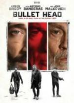 Bullet Head (2017)] [BDRip] [x264-KiT] [Lektor PL]